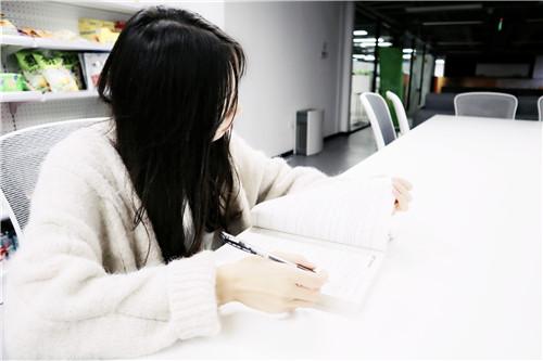 北京审计师考试