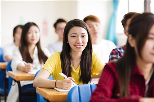 上海审计师考试