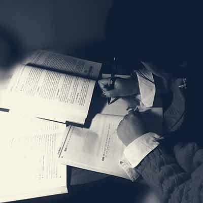 2021年审计师报考时间是什么时候?考试科目有哪些?教材如何选择呢?